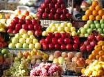 ՌԴ արտահանվող պտուղ-բանջարեղենի տարաներին պետք է փակցնել նշումներ