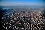 Հայաստանն ավելի էմոցիոնալ երկիր է ճանաչվել, քան Ռուսաստանը, Վրաստանը և Ադրբեջանը