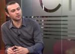 Տնտեսական ճգնաժամի հետքերով (տեսանյութ)