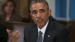Օբամա. «Կրակոցներն ԱՄՆ–ում ահաբեկչություններից վտանգավոր են դառնում» (տեսանյութ)