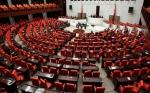 Թուրքիայի խորհրդարանական ընտրություններին կմասնակցի 29 կուսակցություն