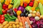 Բանջարեղենի 9% գնաճ է գրանցվել