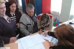 Ադրբեջանում և Թուրքիայում խորհրդարանական ընտրությունները կանցկացվեն նույն օրը