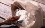 Արգելել է Հնդկաստանից դեղին սիսեռի, ռաֆինացված, մանր աղացած ցորենի սպիտակ ալյուրի և սպիտակաձավարի ներմուծումը Հայաստան
