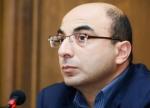 Վահե Հովհաննիսյան. «Իմ տեսակետը չի փոխվել»