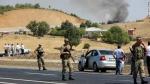 Թուրք-քրդական 30-ից ավելի բախումներից առնվազն 14 մարդ է սպանվել