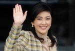 Թայլանդի վարչապետը ցուցմունք է տվել կոռուպցիոն գործարքների վերաբերյալ