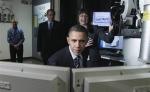 США могут ввести санкции в отношении Китая после хакерских атак