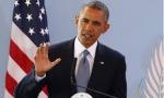 Обама не исключает возможности военной операции в случае срыва соглашения с Ираном