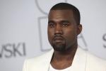Դեմոկրատներն ուրախ են Քանյե Ուեսթի՝ ԱՄՆ նախագահի թեկնածու առաջադրվելու մտադրության համար