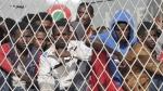 Լեհաստանը մտադիր է ավելացնել փախստականներին ընդունելու քվոտան