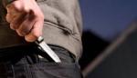 54-ամյա տղամարդուն սպանողը ձերբակալվել է