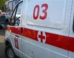 Մահվան ելքով ավտովթար Մարտունիում. հարուցվել է քրեական գործ