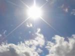 Օդի ջերմաստիճանը սեպտեմբերի 2-4-ին կբարձրանա 1-2 աստիճանով