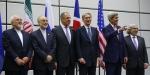ԱՄՆ ավելի քան 30 սենատոր աջակցում է Իրանի հետ համաձայնագրին