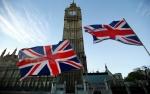 Մեծ Բրիտանիան փոփոխել է ԵՄ անդամության մասին հանրաքվեի հարցը