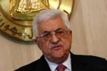Պաղեստինի նախագահը մտադիր է հեռանալ քաղաքականությունից