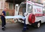 Երևանում 28-ամյա երիտասարդը երակները կտրելու միջոցով ինքնասպան է եղել