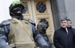 Տեխասյան ռեյնջերները կվերապատրաստեն ուկրաինական էլիտար ստորաբաժանումներին