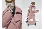 «Acne Studios» ապրանքանիշի հիմնադրի որդին՝ կանանց նոր հավաքածուի դեմք (լուսանկար)