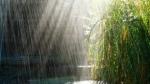 Սեպտեմբերի 5-7-ի գիշերը և երեկոյան ժամերին սպասվում է կարճատև անձրև և ամպրոպ