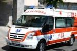 Տեղի ունեցած պատահարի հետևանքով 15-ամյա աղջիկը մահացել է