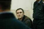 Դատարանը որոշեց. Վարդան Պետրոսյանը պատիժը կկրի բաց ռեժիմով