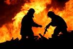 Տավուշի մարզում այրվել են «ՎԱԶ 2121» և 2 չշահագործվող «Մոսկվիչ» մակնիշի ավտոմեքենաները