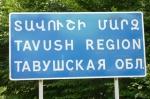 Հակառակորդն արդեն մի քանի ժամ կրակահերթի տակ է պահում Տավուշի սահմանամերձ գյուղերը