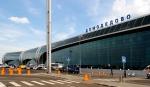 «Դոմոդեդովո» օդանավակայանում հրդեհ է բռնկվել. 11 չվերթ հետաձգվել է