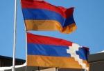 Եթե մեկ օրով Հայաստանում ու Արցախում բոլոր մակարդակներում վերանա կաշառակերությունը...