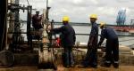 Անօդաչու սարքերի միջոցով կվերահսկվի նավթի գողությունը
