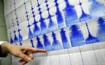 Երկրաշարժ Ադրբեջանի տարածքում. ուժգնությունը էպիկենտրոնում կազմել է 7-8 բալ