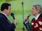 Ռադան առաջարկում է Կոբզոնին և Բասկովին զրկել Ուկրաինայի ժողովրդական արտիստի կոչումից