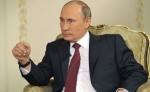 Россия предлагает создать еще одну коалицию по борьбе с терроризмом