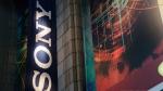 «Sony»–ն մտածում է մեքենաների արտադրության մասին