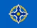 Հայաստան է ժամանել ՀԱՊԿ աշխատանքային խումբը