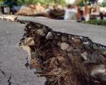 Երկրորդ երկրաշարժն Ադրբեջանում