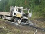 ՃՏՊ Մարգահովիտ գյուղի մոտակայքում. վարորդը տեղում մահացել է