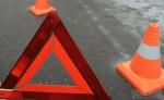 Լենինգրադյան փողոցում բախվել են «Օպել Աստրա»–ն և «Լեքսուս GX»–ը