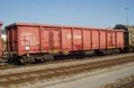 Ֆինն սահմանապահները ռուսական գնացքները կտեսածրեն ռենտգենով