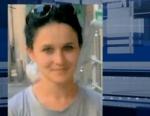 Անհայտ կորած 23-ամյա աղջիկը հայտնաբերվել է