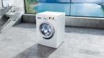 «Samsung»–ը կատարելագործել է լվացքի մեքենան. հավելյալ դուռ է ավելացել (լուսանկար)