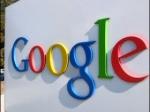 «Google»–ը կվերադառնա Չինաստան