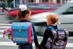 Ողնաշարի խնդիրներով աղջիկները 5 անգամ ավելի են, քան տղաները