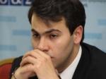 Տիգրան Եգորյան. «Սա Սահմանադրությունից հրաժարման գործընթաց է»