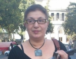 3 կին զոհվել է թշնամու կրակից, դա հե՛չ հայկական հեռուստաընկերությունների համար