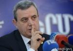 ՀՀԿ–ական պատգամավոր. «Պետությունը վատ սեփականատեր է»