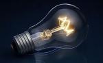 Էլէներգիայի սակագնի բարձրացման վերաբերյալ ՀԾԿՀ–ի որոշումը համարվել է հիմնավորված