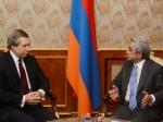 Ինչո՞ւ է լռում պաշտոնական Երևանը